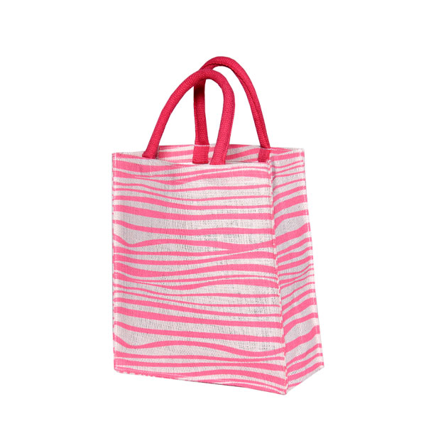 jute handbags suppliers