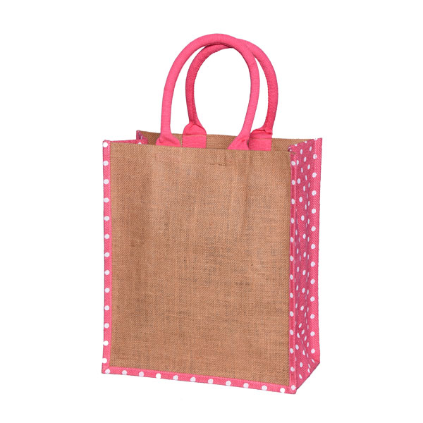 jute handbags in kolkata