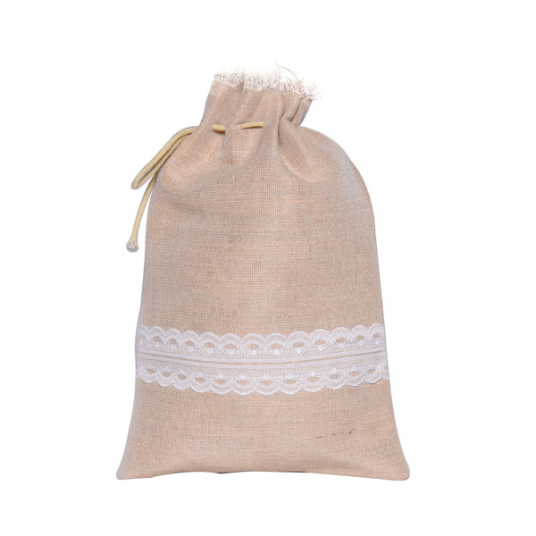 jute bags wholesale near me