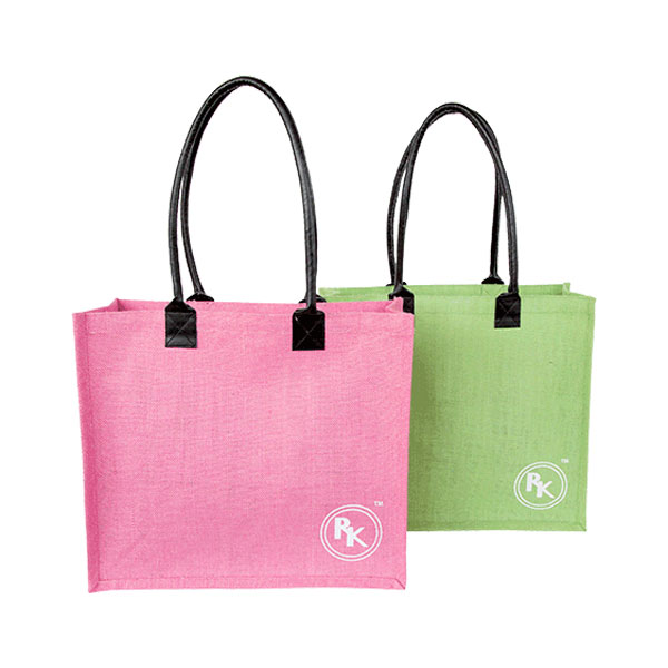jute bag manufacturer in west bengal