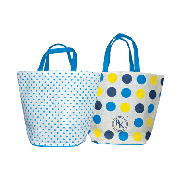 eco friendly bag suppliers in kolkata