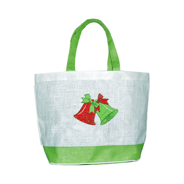 jute gift bags wholesale in kolkata