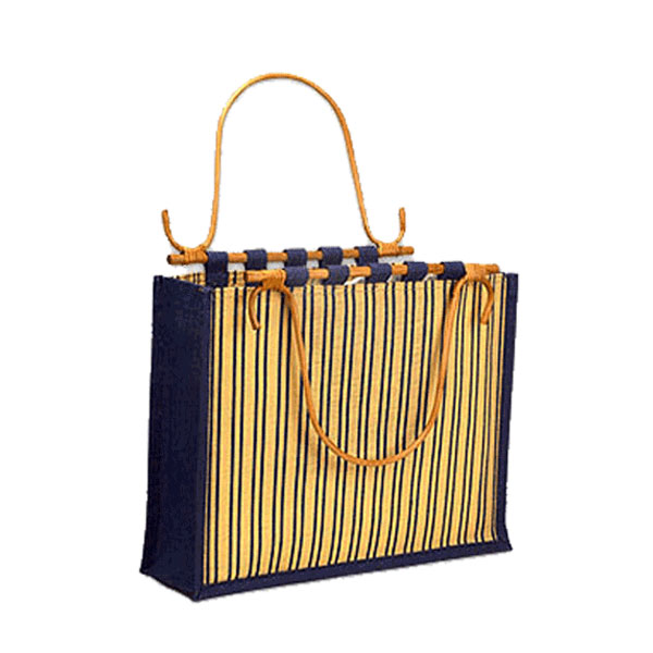 jute gift bags wholesale in West Bengal