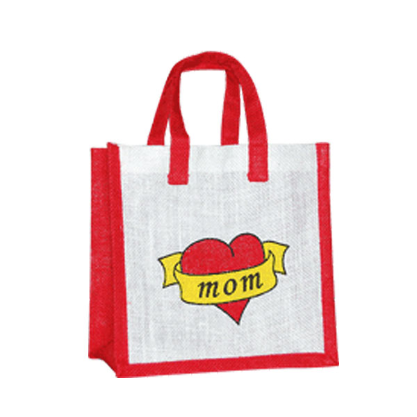 best jute bags in west bengal