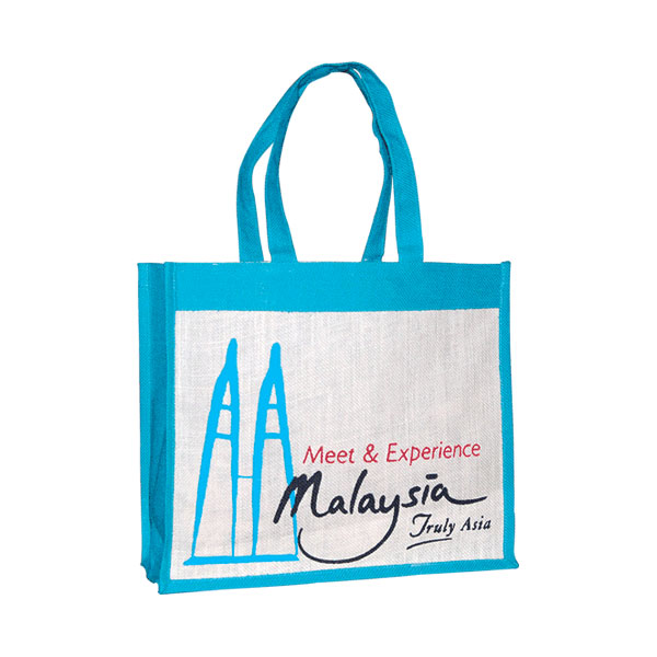designed jute bags in kolkata