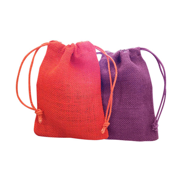 jute shopping bags in kolkata