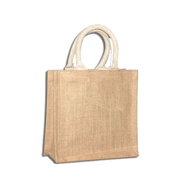 shopping bags in west bengal