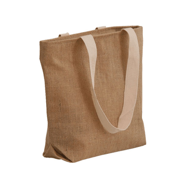 fancy jute bags in west bengal