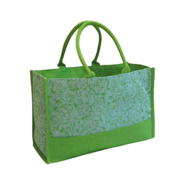 cheap jute bags in kolkata