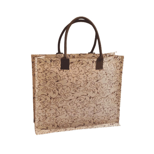 cheap jute bags in west bengal