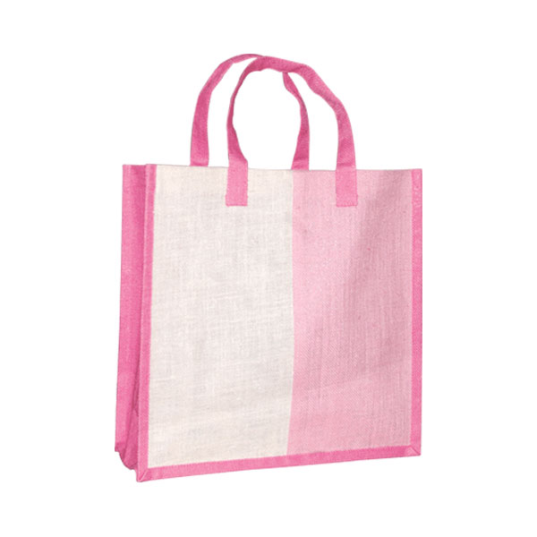 jute bags at best price
