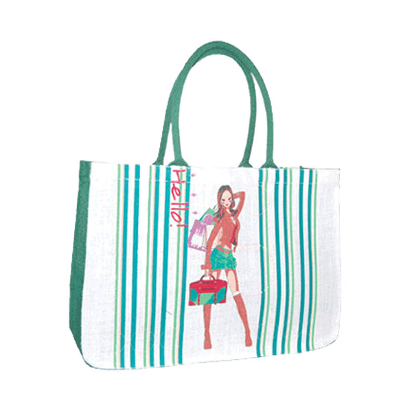 best price jute bag