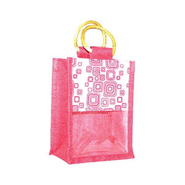 printed jute bags wholesale in kolkata