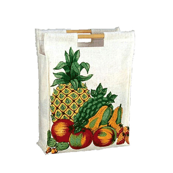 jute handbags wholesale