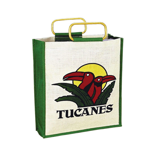 jute handbags wholesale in kolkata
