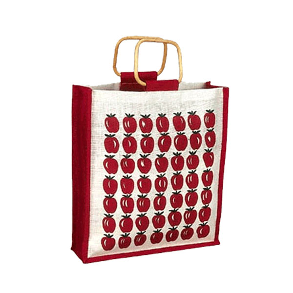 jute handbags wholesale in west bengal