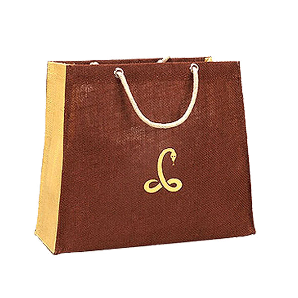 jute bags wholesale market in India